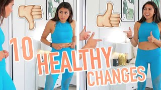 Eek! i love fitness videos! hope this video helps you guys out!! get 2 pairs of leggings for $24 when sign up as a vip member with fabletics! https://f...