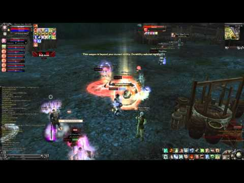 9Dragons – 2015 09 02 Cursed by fate Sir_Lance
