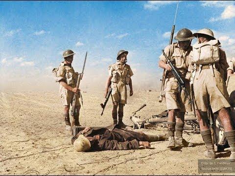 Theatre Of War 2 Africa 1943 [Multiplayer] 19.07.2018 |