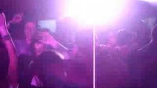 Southport Weekender 42: Sunburst Band PART 2