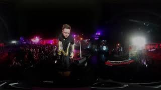 Goldfish Electronic Music Awards 2017
