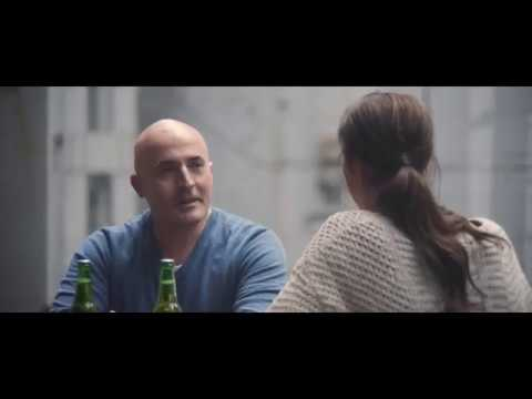 This New Heineken Ad is Briliant #OpenYourWorld
