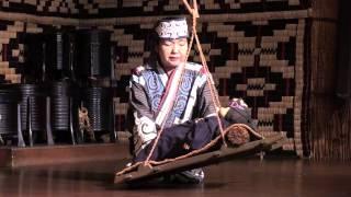 Japón - Canción de cuna Ainu / Ainu lullaby - Japan