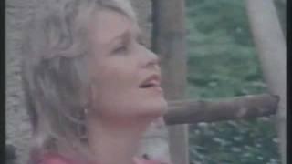 Sonja Herholdt - SKIPSKOP