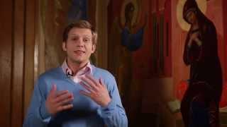 5.4  Эпизод 4 «МАТЕРИНСКАЯ ЛЮБОВЬ. БЛАГОСЛОВЕНИЕ» Фильм 5: ПРАВОСЛАВНАЯ СЕМЬЯ   ЕОРО-портал