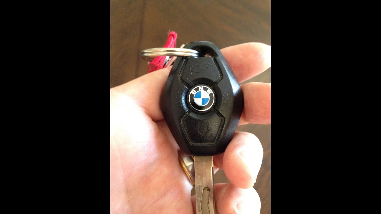 fullsizerender fob electric fail the key bmw