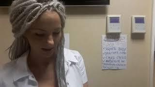 В ЧЕМ РАЗНИЦА: классический, спортивный, лимфодренажный массаж.