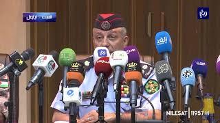 الحكومة ونقابة المعلمين.. الأزمة في اليوم العاشر (14/9/2019)