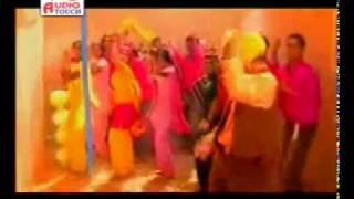 Jinde video   Album Jinde   Album Jinde by Jassi Sohal   download Jinde album.flv