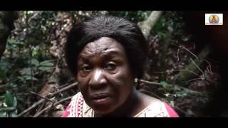 Latest Nollywood movie 2hours sex  with copper John