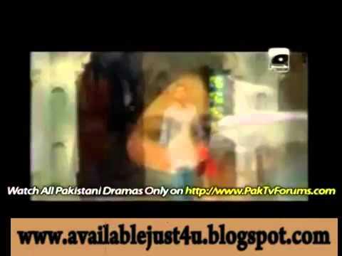 Khuda aur Muhabbat full song Female + Male