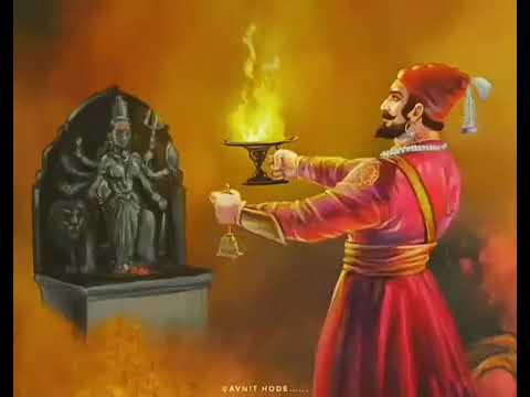 RSS : Namaste Sada Vatsale Matribhume