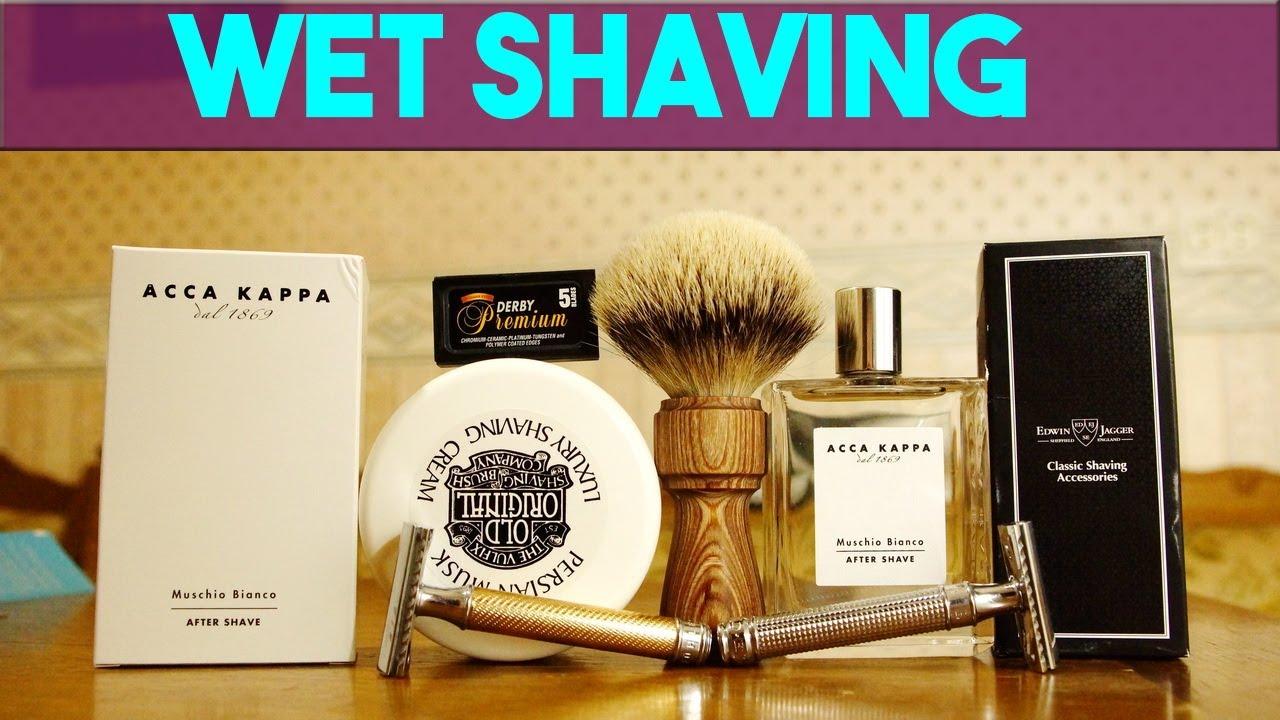 Интернет магазин парикмахерского и маникюрного инструмента, оборудования для салонов красоты, маникюрных наборов и профессиональной косметики для бритья edwin jagger в санкт-петербурге.