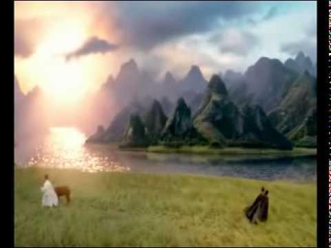 Red Cliff Parody 4 - สามกร๊วก MV เราสามคน