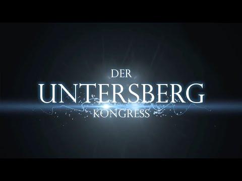 Der sagenumwobenste Ort Europas: Der Untersberg