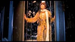 Olga Tan As es la Vida clip.mp3