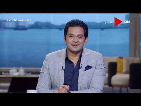 وزيرة الهجرة: اعتماد آلية البريد السريع لمشاركة المصريين بالخارج إجراء لحمايتهم من كورونا  - نشر قبل 21 ساعة