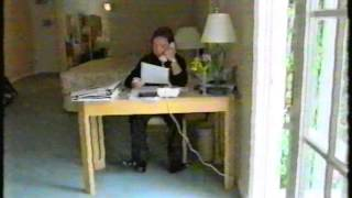 Terry Ramsden Documentary