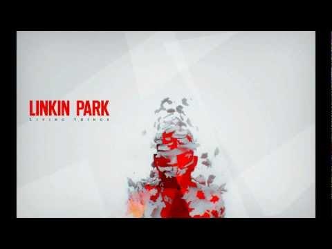 Linkin Park - I'll Be Gone (feat. Owen Pallett) [Instrumental LEAK from LIVING THINGS]