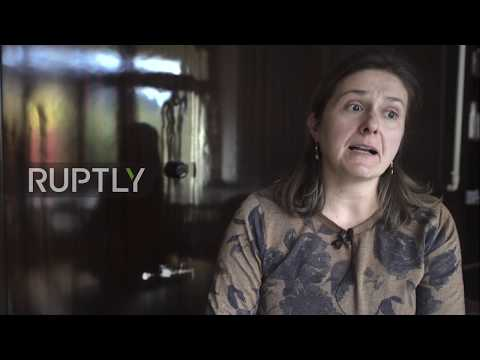 Spain: Defiant Catalonian valley could seek its own independence