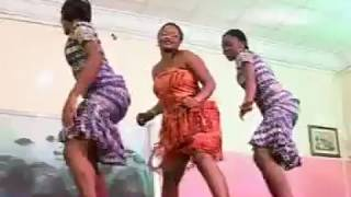 The Live Performance of Chief Stephen Osita Osadebe - 2018 Highlife Music   Nigerian African Songs😍