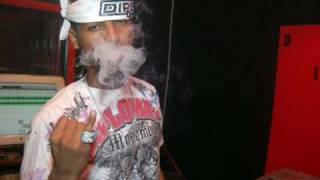 Play Shine Gangsta Freestyle