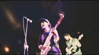 Ezhel   Alo ( Kökler Filizleniyor Live ) #ezhel