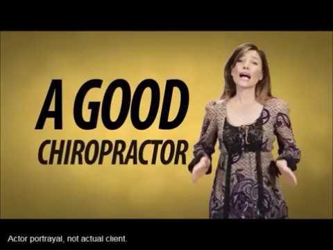 Best Chiropractor In Philadelphia PA Best Chiropractor In Philadelphia PA