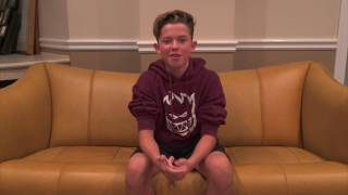 My life... | Jacob Sartorius