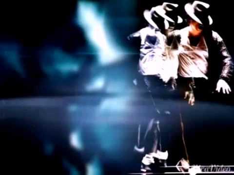Nerali sana  prem@..... Michael  Jackson