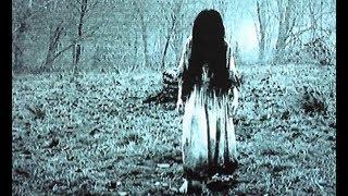 Топ-5 лучших крутых фильмов ужасов для просмотра в 2019 году . Часть 2