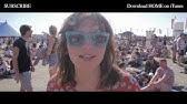 Gabrielle Aplin chats to Jameela - YouTube