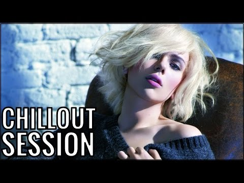 ♫ 2016 TOP Chillout & Lounge Releases | Week 04 Day 4 ♫ Mp3