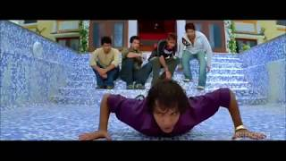 Nagin fight Golmaal fun unlimited best comedy