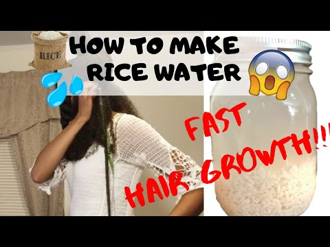 rice-water-for-extreme-natural-hair-growth!!!