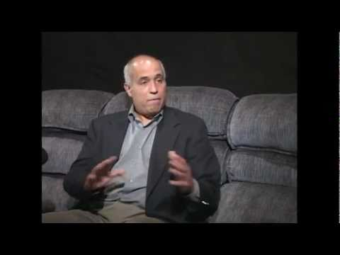 Kamal Obeid (C.E., S.E. - Civil and Structural Engineer) - 9/11 Explosive Evidence-Experts speak out