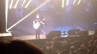 George Thorogood - Bad To The Bone (Montreal May 7, 2016) Song 11 of 12