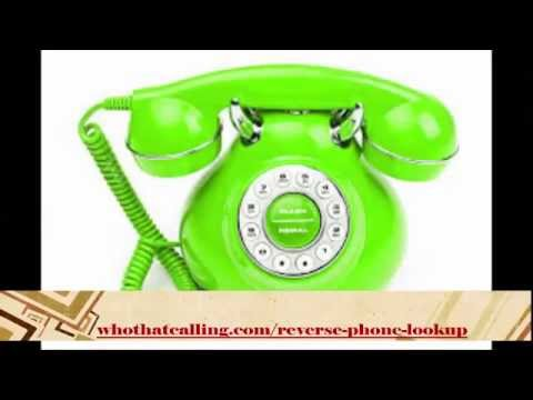 Reverse Mobile Phone Directory Uk Free - Reverse Cell Phone Directory