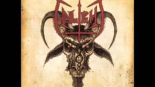 Unlight - Blackened & Unblessed Altars