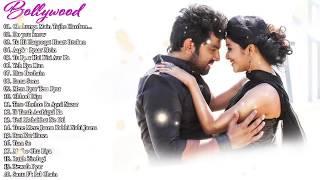 Top 20 Bollywood Songs 2018 DECEMBER ❤ New Romantic Hindi Hits Songs 2018 December ❤ Indian Songs