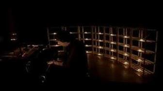 Yann Tiersen - Le Matin (La Traversée)