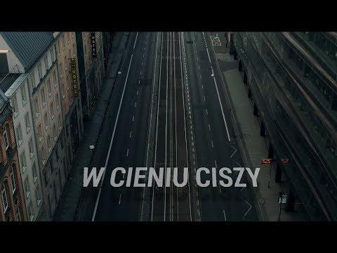 Wrocław - W Cieniu Ciszy