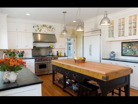 SCM Design Group, Kitchen Design, Interior Designer In The Woodlands TX