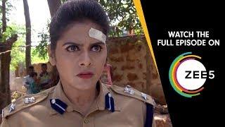 Sindura Bindu - Episode 985 - May 28, 2018 - Best Scene