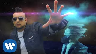 Sean Paul Touch The Sky Official Video