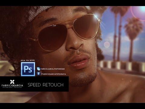 tratamento de imagem photoshop cc 2017 (#Photoshop Cs6  |  #Photoshop CC)