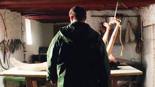 Cannibal (2013) Film Explained in Hindi/Urdu   Cannibal Tailor Summarized हिन्दी