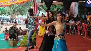 Feel my love // Umakant Barik // New sambalpuri Melody // Old superhit Song