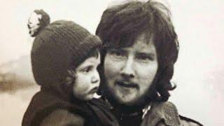 Gerry Rafferty: A Brilliant Tortured Soul