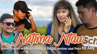 Download lagu Ldr Sepanjang Masa Ft Velline Ratu Begal